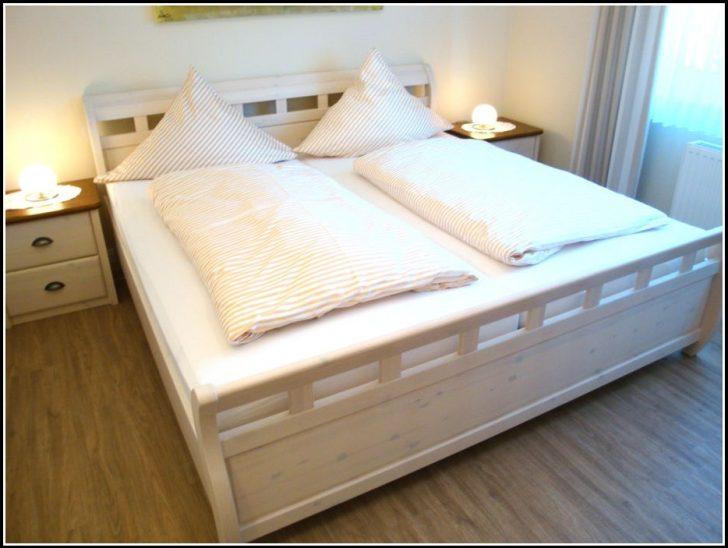 Permalink to Ferienwohnungen Borkum 2 Schlafzimmer