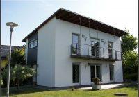 Fertighaus Gartenhaus Holzhaus