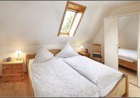 fewo borkum 2 schlafzimmer