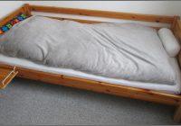 Flexa Bett Gebraucht Wien