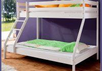 Flexa Betten Ersatzteile