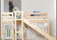 Flexa Halbhohes Bett Aufbauanleitung
