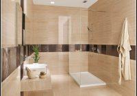 Fliesen Badezimmer Ideen