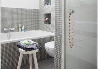 Fliesen Fr Badezimmer Preise