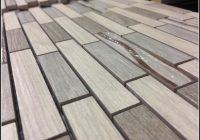 Fliesen Holzdekor Preise