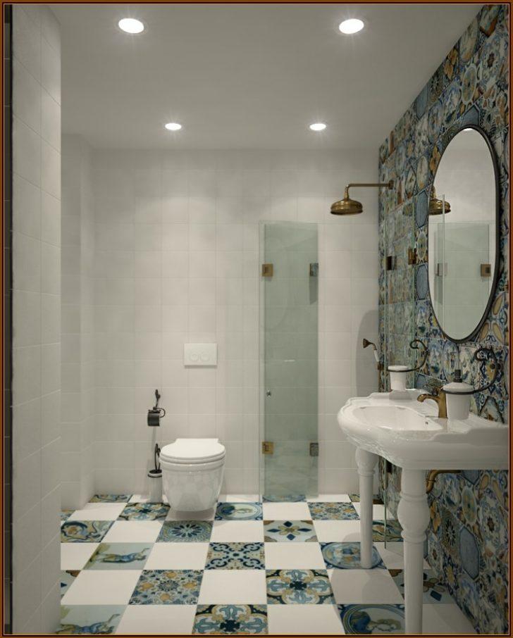 Permalink to Fliesen Ideen Fürs Badezimmer