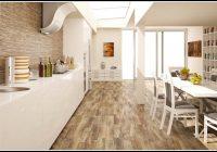 Fliesen In Holzoptik Küche