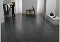 Fliesen Laminatoptik Bauhaus