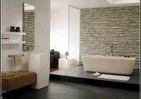 Fliesen Naturstein Badezimmer