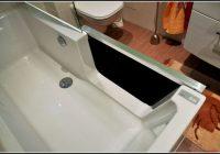 Fllmenge Badewanne Durchschnitt