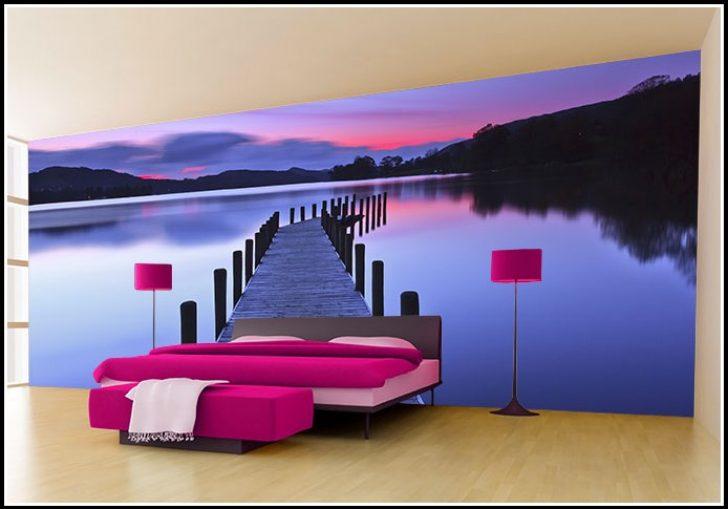 Permalink to Fototapeten Für Schlafzimmer