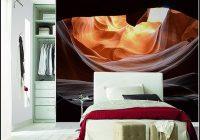 fototapeten für schlafzimmer