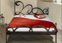 Französische Betten Antik