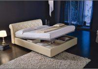 Französische Betten Mit Stauraum