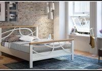Franzosisches Bett Breite