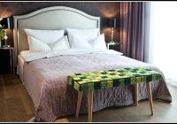 Franzosisches Bett Kaufen