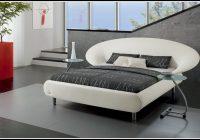 Französisches Bett Maße