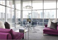Franzsische Balkone Aus Glas