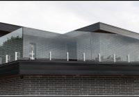 Franzsische Balkone Edelstahl