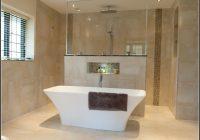 Freistehende Badewanne 140 Cm