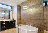 Freistehende Badewanne 160 Cm Lang