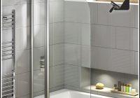 Freistehende Badewanne Auf Estrich Stellen