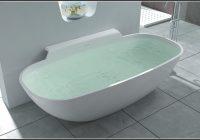 Freistehende Badewanne Ebay Gebraucht