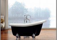 Freistehende Badewanne Gebraucht Schweiz
