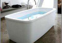 Freistehende Badewanne Kaufen Wien