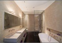 Freistehende Badewanne Kleines Badezimmer