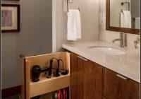 Fubodenheizung Badezimmer Elektrisch