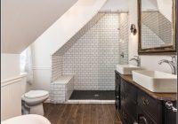 Fubodenheizung Badezimmer Kosten