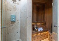Fubodenheizung Badezimmer Temperatur