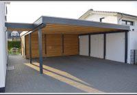 Fundament Gartenhaus Bauen Lassen