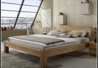 Gunstig Bett 140×200
