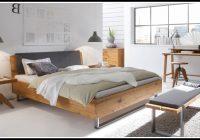 Gunstig Bett Kaufen Hamburg