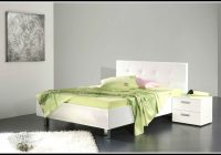 Gunstig Bett Kaufen Schweiz