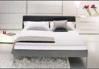 Gunstig Betten Kaufen Munchen