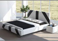 Gunstig Betten Kaufen Wien