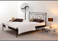 Gunstige Betten 140×200 Komplett