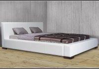 Gunstige Betten 140×200 Mit Lattenrost