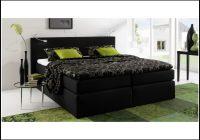 Gunstige Betten 140×200 Schweiz
