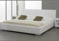 Gunstige Betten 140×200 Weis