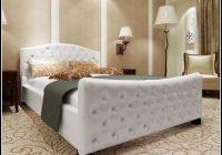 Gunstige Betten Mit Matratze Und Lattenrost 140×200