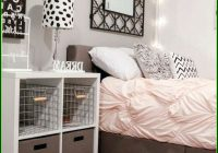 Günstige Schlafzimmer Ideen