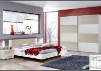 Günstige Schlafzimmer Komplett