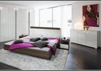 Günstige Schlafzimmer Komplett Schweiz