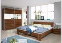 Günstige Schlafzimmer Komplettangebote