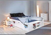 Günstige Schlafzimmer Mit Lattenrost Und Matratze
