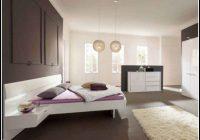 Günstige Schlafzimmer Sets